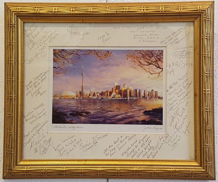 Toronto_signed