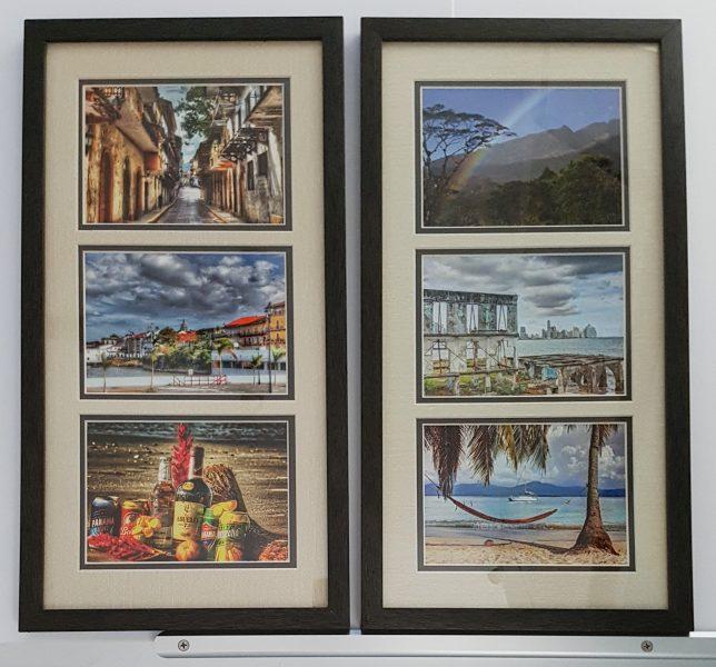 bob-hislop-postcards