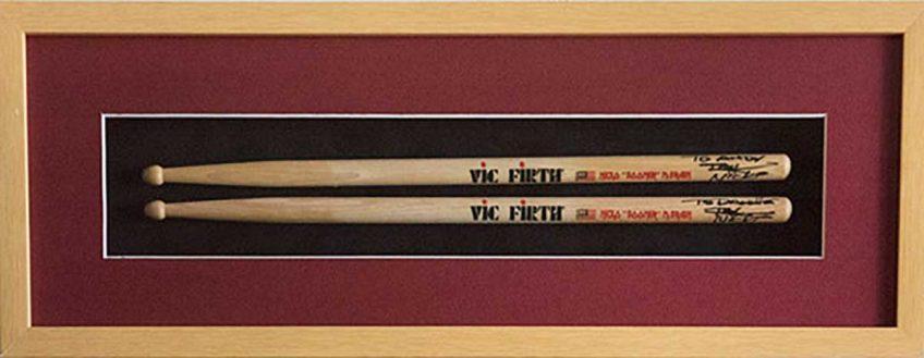 drumsticks-1200-width